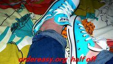 cheap converse all star shoes Tiffany Blue Converse, Tiffany Blue Shoes, Cheap Converse Shoes, Outfits With Converse, Converse Sneakers, Converse All Star, Converse High, Converse Classic, Wedding Converse