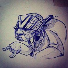 #paco #lossanchez #anusone #scetch #graffiti #tattoo #hamburg by @paco.sanchez76 on Instagram http://ift.tt/1Thn0qa