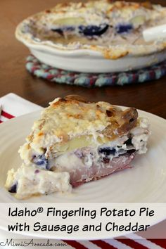 ... on Pinterest | Cheddar, Grilled cheese sandwiches and Crab imperial