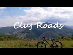 MASTER OF BAD DECISIONS 3 : M-am ratacit prin munti - 92km - Cluj Napoca - Muntii Apuseni - ROMANIA - YouTube Romania, Brother, Neon Signs, Bike, Youtube, Bicycle, Cruiser Bicycle, Bicycles