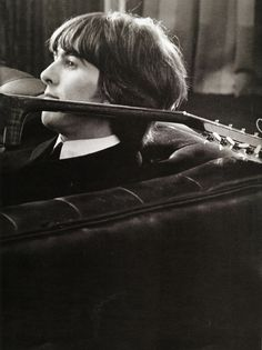 Oh George