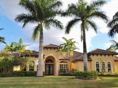 Fort Myers, FL | RESAAS