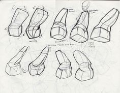 abileneelephants — robobean studies lessons from Proko. Figure Sketching, Figure Drawing Reference, Art Reference Poses, Anatomy Reference, Human Anatomy Drawing, Body Drawing, Life Drawing, Figure Drawing Tutorial, Sketches Tutorial