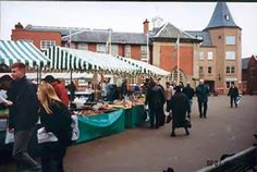 wrexham - Yahoo Image Search results