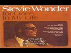 """Pin for Later: Wedding Music: 50 Upbeat Recessional Songs """"For Once in My Life"""" by Stevie Wonder Stevie Wonder, Best Wedding Songs, Wedding Music, Soul Songs, Soul Music, Entrance Songs, Wedding Entrance, Wedding Reception, Wedding Ideas"""