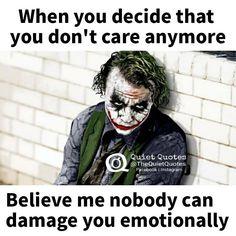 The Joker - Heath Ledger Quotes Best Joker Quotes. The Joker - Heath Ledger Quotes. Why So serious Quotes. Batman Joker Quotes, Joker Qoutes, Best Joker Quotes, Badass Quotes, Funniest Quotes, Heath Ledger Joker Quotes, Joker Heath, Joker Joker, Joker Art