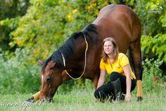 Fiatal Szabadidomítók Közössége   Zsuzsi Cow, Horses, Animals, Animales, Animaux, Horse, Animal, Animais, Stuffing