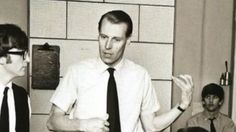 Resultado de imagen de george martin beatles