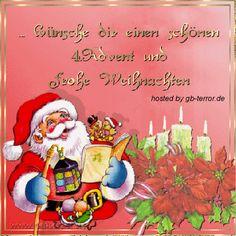 449 Best Advent Weihnachts Und Neujahrs Gruesse Images In 2019