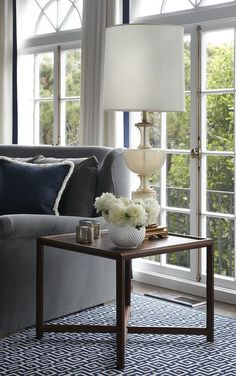 10 Tall Table Lamps Ideas Tall Table Lamps Tall Table Lamps Living Room