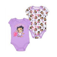 c5fd5aa56d2 218 Best baby images in 2019