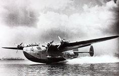 Boeing 314A Clipper