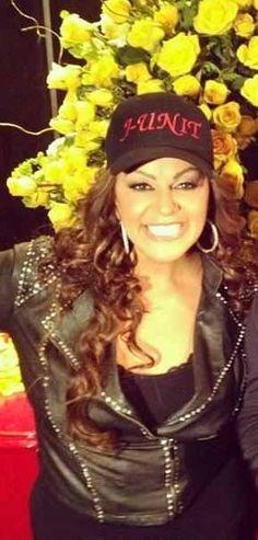 Happy Birthday Jenni ! Love you  && Miss you ! R.I.P DIVA DE LA BANDA ! ♥ :*