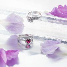 Joko, Wedding Rings, Engagement Rings, Jewelry, Enagement Rings, Jewlery, Jewerly, Schmuck, Jewels