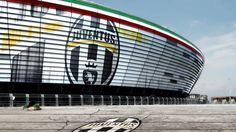 Juventus-Stadium-Wallpaper