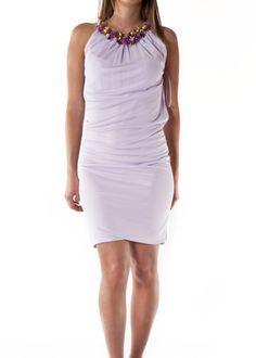 http://www.vittogroup.com/categoria-prodotto/donna/stilisti-brands-donna/gucci/