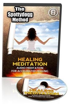 How To Delve Into Guided Meditation We Love 2 Promote http://welove2promote.com/product/how-to-delve-into-guided-meditation/    #earnfromhome