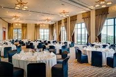 Image result for arabella hotel events