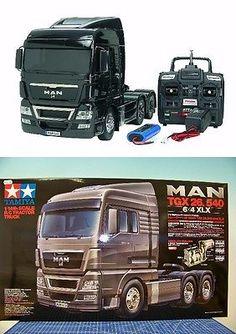 86 Best Rc Semi Truck S Images Big Rig Trucks Semi Trucks Cars