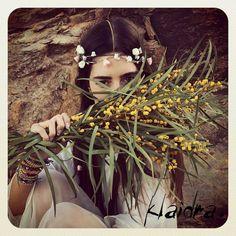 Every summer has a story... Make it a good one!... #klaidra #bohemian #handmade #jewelry #greekdesigners #designers #friendship #bracelets #boho #gypsy #hippie #klaidrajewelry #summerstories
