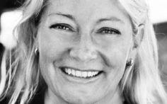 Ta ledarskapet i Sverige, på företaget och i ditt liv.  http://www.dagensvd.se/2015/08/10/tre-tips-att-ta-ledarskapet-over-sverige/