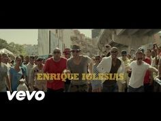 16 Best Videos Enrique Iglesias Songs Music Videos