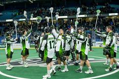 Saskatchewan Rush LaCrosse 2016 Lacrosse Quotes, Male Form, Basketball Court, Fitness, Roots