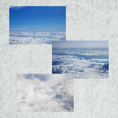 White Clouds Photo Overlays Sky Background Digital Overlay   Etsy Sky Photoshop, Photoshop Overlays, Photoshop Elements, Picture Editing Software, Editing Pictures, Blue Sky Photography, Cloud Photos, Digital Backdrops, White Clouds