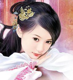 chinese art #0257