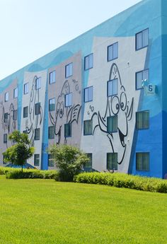 Ten Reasons to Stay at a Walt Disney World Resort