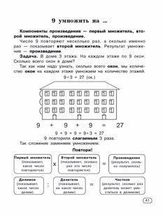 135311121_Uzorova_OV_Nefedova_EA_Buystro_uchim_tablicu_umnozheniya41.jpg (531×700)