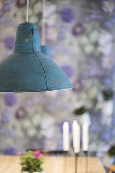 Julkkikset sisustaa kesän asuntomessuilla VOL2 | Asuntomessut Decorative Bells, Home Decor, Homemade Home Decor, Decoration Home, Interior Decorating
