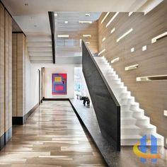 40 best Granit Tiles images on Pinterest | Granite tile, Room tiles ...