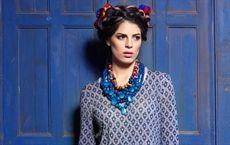 Inspiration Vårkollektionen 2014 Spring 2014, Chic Outfits, Merino Wool, Bohemian, Cotton, Inspiration, Clothes, Accessories, Biblical Inspiration