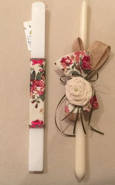 Easter Crafts, Washi, Taylor Swift, Guitar, Gift Wrapping, Candles, Decorations, Holidays, Holiday Decor
