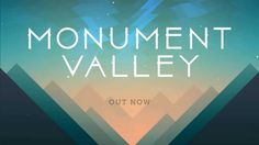 puzzler Monument Valley