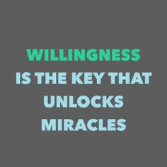 Energy is the unspoken communication between people.   When a parent handles a situation from a disconnected place both the parent and the child feel bad.   It is up to the adult to recognize this disconnection and be willing to do something about it.   Willingness is the key that unlocks miracles~