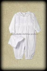 lds blessing day clothes | Clothing, Shoes & Accessories > Baby & Toddler Clothing > Christening