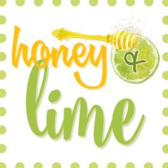 Honey + Lime: Lifestyle, Travel, and Family Blog in Southern California