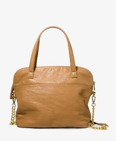 Womens shoulder bags and purse | shop online | Forever 21 - 1000049836