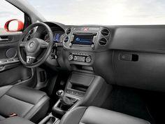 McCarthy Call-A-Car: New VOLKSWAGEN Scirocco 1.4 TSi Sportline 3-dr Coupe. www.callacar.co.za