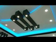Drawing Room Ceiling Design, Plaster Ceiling Design, Interior Ceiling Design, House Ceiling Design, Ceiling Design Living Room, Bedroom False Ceiling Design, Home Ceiling, Home Room Design, Latest False Ceiling Designs