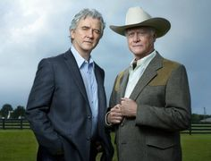Google Image Result for http://www.highlighthollywood.com/wp-content/uploads/2012/06/dallas-tnt-new-tv-show.jpg