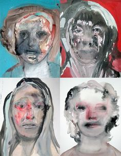 """Check out our web site for additional relevant information on """"built in grill diy"""". It is actually a superb area to read more. Marlene Dumas, Figure Painting, Painting & Drawing, Portrait Sketches, Arte Horror, Face Art, Contemporary Paintings, Figurative Art, Art Inspo"""