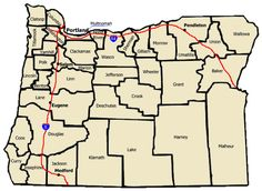 Ghost Towns In Oregon Map.91 Best Ghost Towns Images Ghost Towns Ruin Washington State