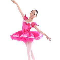 Encontre mais Balé Informações sobre Ballet dança vestido, de alta qualidade vestir-se móvel, mini vestido China Fornecedores, Barato vestido de cisne de DANCING MIRACLE GROUP em Aliexpress.com