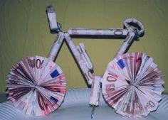 fahrrad_thumb