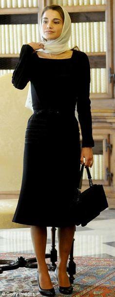 10 SUPER MULHERES DE ESTILO PARA SE INSPIRAR http://superela.com/2014/05/20/10-super-mulheres-que-voce-deveria-conhecer/