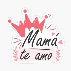 Happy Birthday Mom, Mother Birthday Gifts, Happy Mothers Day Wishes, Mother Images, Alphabet Images, Planets Wallpaper, Cute Love Pictures, Candy Bouquet, I Love Mom