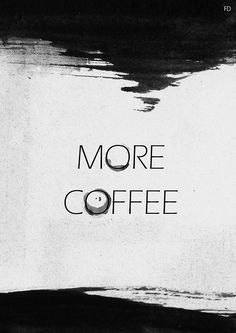 Words are the cream to my coffee. Coffee Talk, I Love Coffee, Coffee Break, My Coffee, Coffee Shop, Coffee Cups, Drink Coffee, Coffee Lovers, Black Coffee